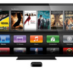 Apple TV-6