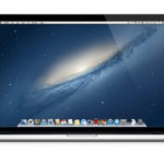 MacBook Pro-3