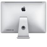 iMac-4