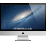 iMac-6