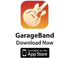 garageband_ios
