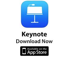 keynote_ios