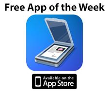 free-app-jan3