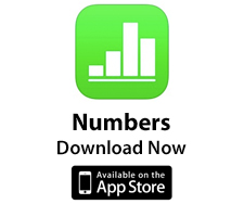 numbers_ios