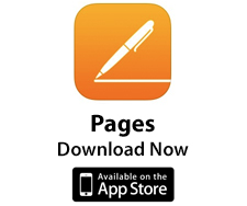 pages_ios
